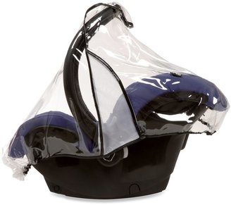 Maxi-Cosi Mico® Infant Car Seat Rain Shield