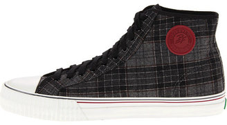PF Flyers Center Hi Re-issue