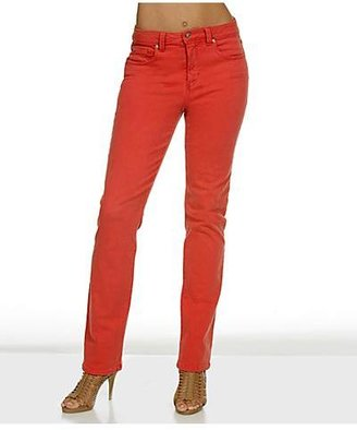 Miraclebody Jeans Miraclebody Katie Shaping Straight Leg Jeans Shapewear