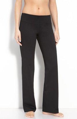 Zella 'Balance' Wide Leg Pants