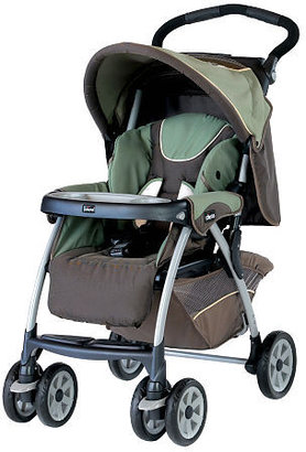 Chicco Cortina Stroller - Adventure