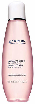 Darphin INTRAL Toner, 6.8 oz.