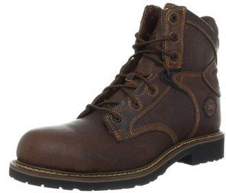 Justin Boots Justin Original Work Boots Men's Worker II Comp Toe Work Boot
