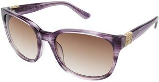 Nicole Miller Vestry Sunglasses