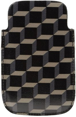 Pierre Hardy Mobile phone cases