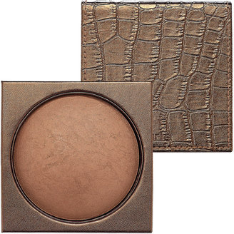 Amazonian Clay and Annatto Body Bronzer