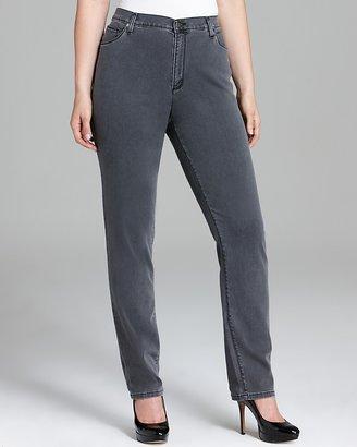 Marina Rinaldi Idillo Skinny Jeans