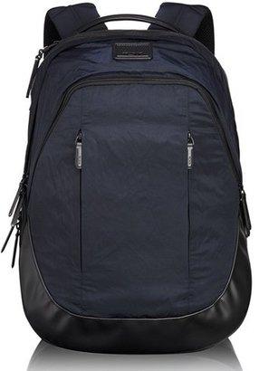 Tumi 'Virtue - Courage' Backpack