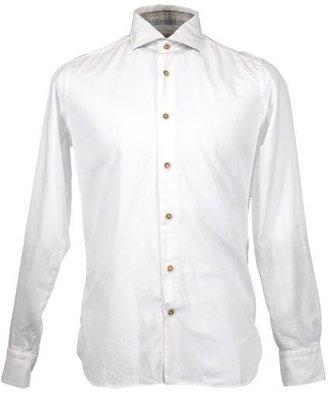 Guy Rover Long sleeve shirt