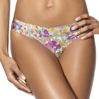 Gilligan & O'Malley® Women's Micro Thong - Assorted Colors/Patterns