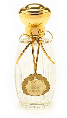 Annick Goutal Petite Chérie Eau de Parfum
