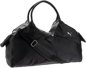 Puma Women's Training Float Tote Duffel Bag