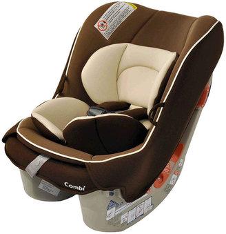 Combi International Coccoro Convertible Car Seat - Chestnut