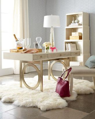 Bernhardt Anjali Office Furniture