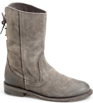 Vintage Shoe Company 'Erin' Boot