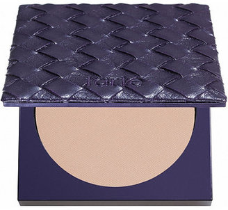 Tarte Powderful Amazonian Clay Pressed Mineral Powder