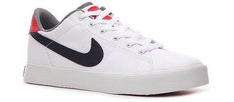 Nike Men's Sweet Classic Canvas Sneaker