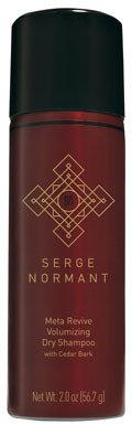 Serge Normant Meta Revive Mini Dry Shampoo
