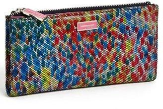 Lodis 'Audrey - Tess' Leather Wallet