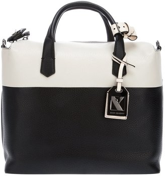 Reed Krakoff 'Gym Bag I' tote