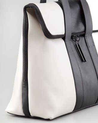 3.1 Phillip Lim Hour Colorblock Bag (Blogger Pick!)