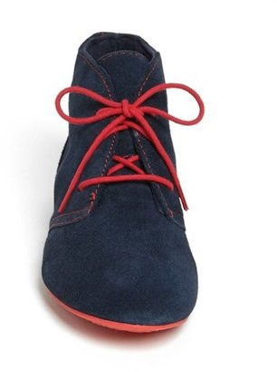 SoftWalk 'Nicky' Chukka Boot