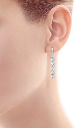 Tiffany & Co. Metro:Bar Earrings