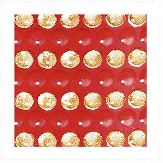 Essie nail effects sleek sticks nail appliques, oh my gold! 1 ea