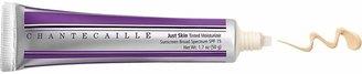 Chantecaille Women's Just Skin Tinted Moisturizer Sunscreen Broad Spectrum SPF 15