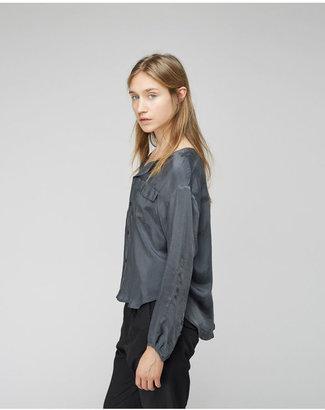 Hope lisa blouse