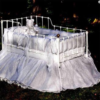Antoinette Baby Bedding