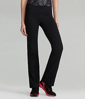 Under Armour UA Short-Length Perfect Yoga Pants
