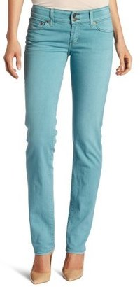 Red Engine Women's Cinder Straight Le...