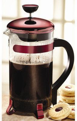 Primula Classic 8 Cup Coffee Press