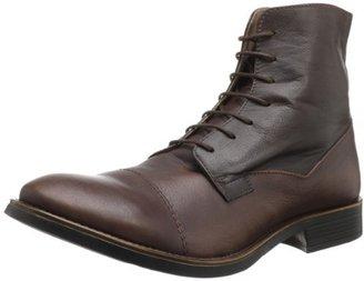 Steve Madden Men's Maarco Boot
