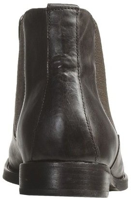 @Model.CurrentBrand.Name Crown by Born Carmichael Boots - Leather (For Men)