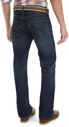 Brooks Brothers Levi's® 501 Original Fit for