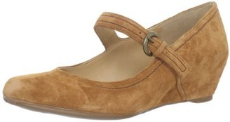 Naturalizer Women's Norra Wedge Pump