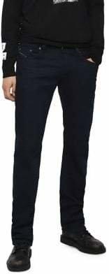 Diesel Larkee Slim Jeans