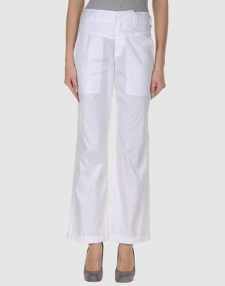 Strenesse BLUE Casual pants