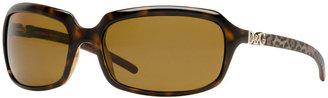 Dolce & Gabbana Sunglasses, DD2192