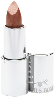 Longcils Boncza Lipstick, Spicy Red 0.13 fl oz (3.75 g)