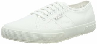Superga Low-Top Sneakers 2750 Cotu Classic Unisex Adults'