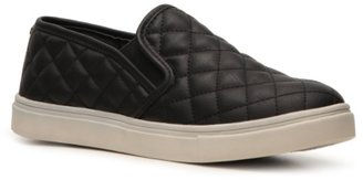 Steve Madden Ecentrcq Slip-On Sneaker $59.95 thestylecure.com