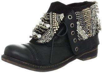 Zigi ZiGiny Women's Twyla Boot