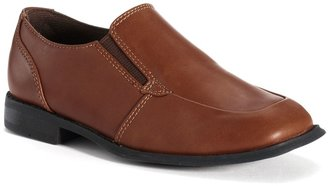 Sonoma Goods For Life SONOMA Goods for Life Boys' Slip-On Dress Shoes