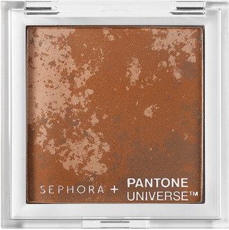SEPHORA+PANTONE UNIVERSE Solar Powder Bronzer Solar Powder Bronzer