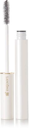 Lancôme Cils Booster Xl Mascara Primer, 5ml - one size