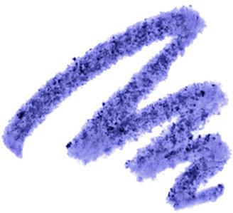 Yves Saint Laurent Eye Pencil- 4: Smokey Purple
