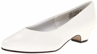 SoftStyle Soft Style by Hush Puppies Women's Angel II Pump